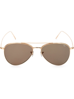 Eyevan7285 - Aviator Sunglasses