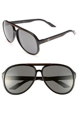 Gucci - GG1627S Sunglasses