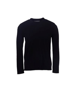Maison Margiela 14 - Long Sleeve T-Shirt