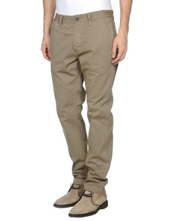 Firetrap - Casual Twill Pants