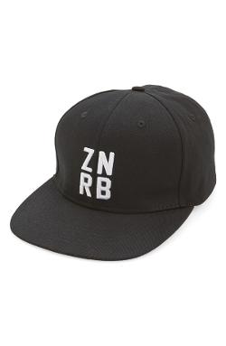 Zanerobe -