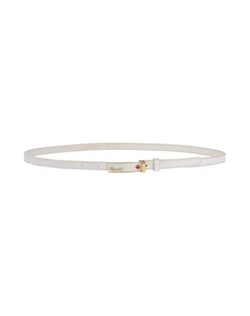 Dsquared2 - Thin Belt