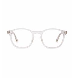Raen - Saint Malo Glasses