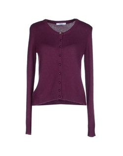 Liu •Jo Jeans - Knitted Cardigan