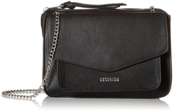 Kenneth Cole Reaction - Easy Peasy Mini Cross Body Bag
