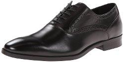 Aldo - Novake Oxford Dress Shoes