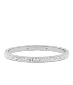 Bendel Rox  - Skinny Bangle Bracelet