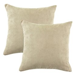 Chooty - Synthetic Fiber Pillow
