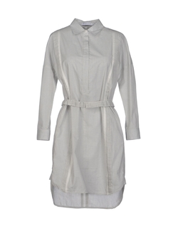 See By Chloé  - Shirt Dress