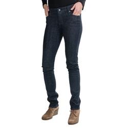 Burton Lorimer - Slim Fit Denim Jeans