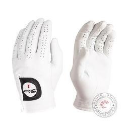 Titleist - Mens Players Golf Gloves Cadet Left Hand Medium Large