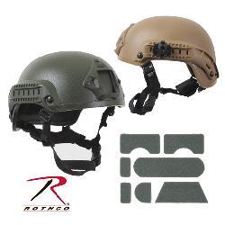 Rothco  - Airsoft Base Jump Helmet