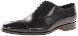 To Boot New York - Aidan Oxford Shoes
