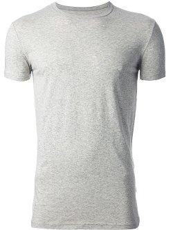 Dsquared2 - Classic T-Shirt