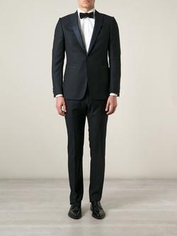 Z Zegna - Tuxedo Suit