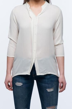 American Vintage - Jamestown Blouse