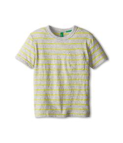 United Colors of Benetton - Kids T-Shirt