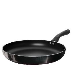 Ecolution - Artistry Eco-Friendly Fry Pans