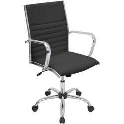 JC Penney - Master Office Chair