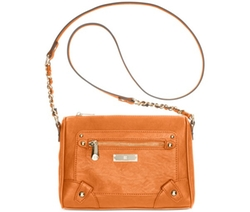 INC International Concepts  - Parkin Crossbody Bag
