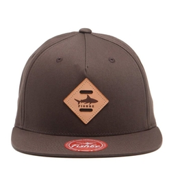 Fishbe - Chief Snapback Hat