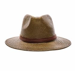Brixton - Pacific Fedora Hat