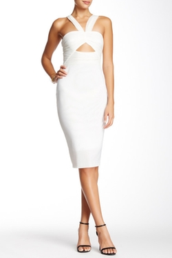 Bec & Bridge - Athena Dress