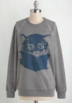 Kin Ship - Come Tome To Me Sweatshirt