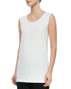 Caroline Rose - Knit Tunic/Tank Top