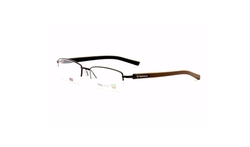Tag Heuer - Optical Frame Eyeglasses