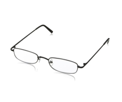 Foster Grant - Jacey Rectangular Reading Glasses
