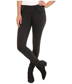 Unionbay - Libbie Infinity Denim Jeans