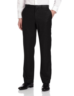 Perry Ellis - Solid Pants