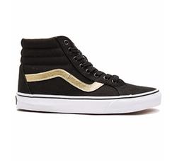 Vans - Sk8-Hi Reissue 50th Sneakers