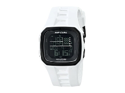 Rip Curl  - Trestles Pro World Tide & Time Watch