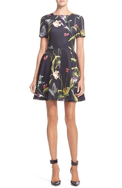 Ted Baker London -