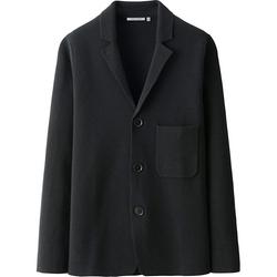 Uniqlo - Lemaire Knit Jacket