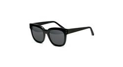 Elizabeth and James - Allen Square Sunglasses