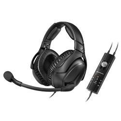 Sennheiser  - S1 Passive Pilot Headset