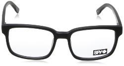 Spy  - Tyson Rectangular Eyeglasses