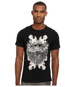 Philipp Plein - Bright Heart T-Shirt