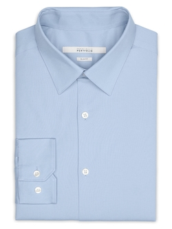 Perry Ellis International - Portfolio Dress Shirt