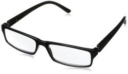 Peepers - Rectangular Reading Glasses