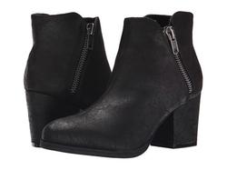 Michael Antonio  - Mail Boots