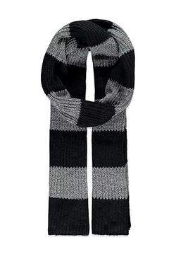 Forever21 - Striped Oblong Scarf