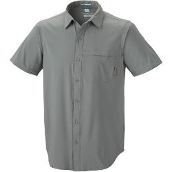 Columbia  - Royce Peak Zero Shirt