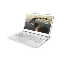 Acer  - Aspire Ultrabook Laptop