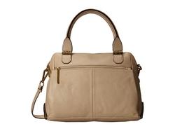 Elliott Lucca  - Olvera Metro Satchel Bag