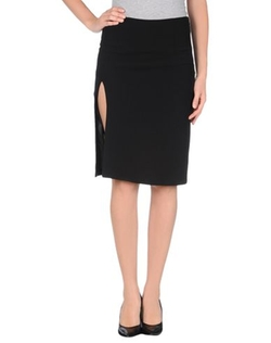 19.63 - Knee Length Skirt