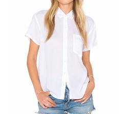 Obey - Dark Alley Buttondown Shirt